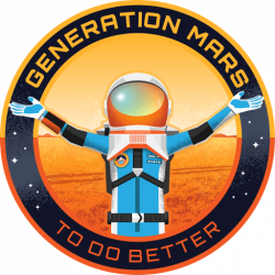 Generation Mars